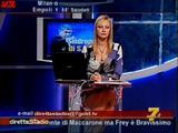 [IMG]http://img177.imagevenue.com/loc108/th_77916_Simona_Tironi_-_Diretta_Stadio_071021_3_123_108lo.jpg[/IMG]
