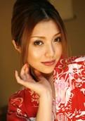 JGirl v026 - Yuuna Takizawa