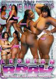 th 81008 Lesbian BBBW 123 113lo Lesbian BBBW