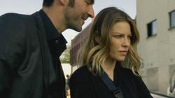 th_750768606_scnet_lucifer1x02_0556_122_