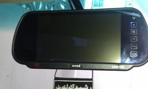 My new Car [civic 2004 Vti Oriel Auto] - th 664753808 IMG 20120417 164931 122 124lo