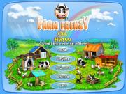 [PC] Farm Frenzy