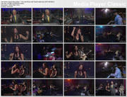 Sarah McLachlan -- The Late Show with David Letterman (2010-06-08)