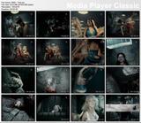 http://img177.imagevenue.com/loc140/th_78304_SMS_Telo.avi_thumbs_2011.11.15_01.19.50_122_140lo.jpg