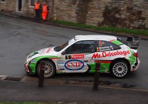 [EVENEMENT] Belgique - Rallye du Condroz  Th_495106493_DSCN013_122_141lo