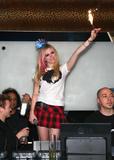 Аврил Лавин, фото 3130. Avril Lavigne, foto 3130