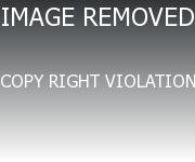 divxfactory_foc8b.jpg