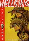 Portadas del Manga Hellsing Th_08970_V7Cover_122_153lo