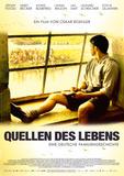 quellen_des_lebens_front_cover.jpg