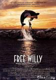 free_willy_ruf_der_freiheit_front_cover.jpg