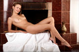 Olivia - Chardonnay 220xt05wwwg.jpg