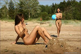 Vika & Kamilla in The Girls of Summer: 6s4lla2ijbf.jpg
