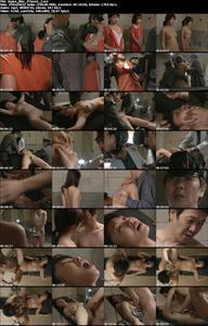 japanese war porn