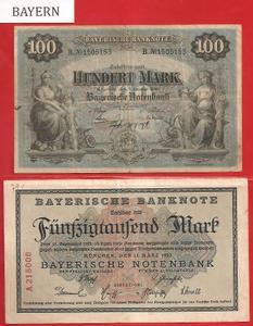 Hiperinflación Alemana de 1923 Th_426048799_BAYERN1_122_17lo