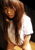 Nyoshin no 238 – Saya
