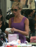 123mike HQ pictures of Victoria Th_05684_Victoria_Beckham_shopping_in_Beverly_Hills_177_123_179lo