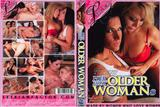 Lesbian Movies • Her First Older Woman 8