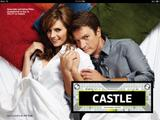 Stana Katic - Entertainment Weekly - Sept 14/21, 2012 (x6)