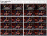 """Alyson Hannigan - """"How I Met Your Mother"""" S07E17 - Cleavage"""