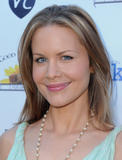 Джози Дэвис, фото 1. Josie Davis at the Feel Good Film Festival 2010 - Opening Night 08-13-2010, photo 1