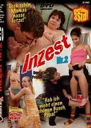 th 620882905 tduid300079 InzestNr.2 123 196lo Inzest Nr.2