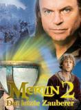 merlin_2_der_letzte_zauberer_front_cover.jpg