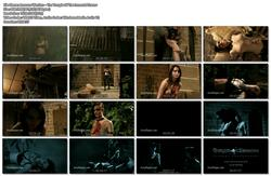 http://img177.imagevenue.com/loc202/th_005526947_Amazon_Warriors_TheTempleOfTheImmortal3.wmv_123_202lo.jpg