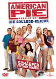 american_pie_praesentiert_die_college_clique_front_cover.jpg