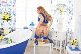 Natalia Forrest in Getting Dirty Before Cleanedo4hs82i3nj.jpg