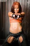 Christy Hemme TNA Knockout Foto 168 (������ �����  ���� 168)