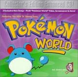 pokemon_03_im_bann_der_icognito_front_cover.jpg