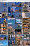 http://img177.imagevenue.com/loc238/th_12718_diving_ec2008_women_1m_122_238lo.jpg