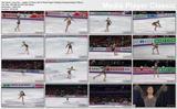 Yuna Kim - Ladies 1st Place (2013 World Figure Skating Championships) 720p