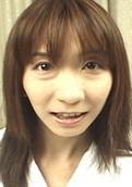 JWife a313 - Yumiko
