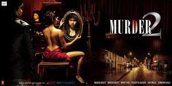 Жаклин Фернандес, фото 70. Jacqueline Fernandez 'Murder 2' Posters - MQ, foto 70