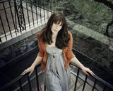Liv Tyler Pilgrim photoshoots Foto 309 (Лив Тайлер Pilgrim фотосессии Фото 309)