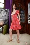Lucie Kline Gallery 124 Babes 3-b5pc8r04os.jpg
