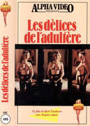 th 961853292 tduid300079 LeDelicesDeLadultere 123 35lo Le Delices De L`adultere