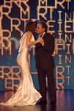 http://img177.imagevenue.com/loc356/th_13632_Natalia_Oreiro_-_Martin_Fierro_awards_2007_05_122_356lo.jpg