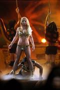 Бритни Спирс, фото 15168. Britney Spears ASS, performing in Philadelphia on Femme Fatale Tour - 30/7/11, foto 15168