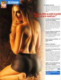 Eve Angeli Entrevue - May 2004 (5-2004) France Foto 13 (Eve Angeli Entrevue - ��� 2004 (5-2004) ������� ���� 13)