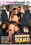 th 57949 GangbangSquad16 123 402lo Gangbang Squad 16 CD 2