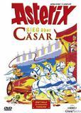 asterix_sieg_ueber_caesar_front_cover.jpg