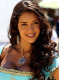Marlene Favela plays at Ugly Betty an The Zorro Foto 29 (Марлене Фавела играет на Ugly Betty Зорро Фото 29)