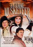 musketiere_fuer_den_koenig_teil2_front_cover.jpg