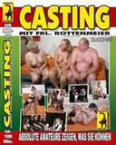 th 63035 Casting Agentur 25 123 421lo Casting Agentur 25