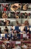 European Amateur Transvestites (2012)
