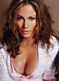 Jennifer Lopez Probably a few years old, but damn. Foto 777 (Дженнифер Лопес Возможно, через несколько лет, но черт. Фото 777)