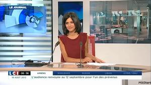 Aurélie Casse - Page 2 Th_360639966_18_08Aurelie02_122_431lo
