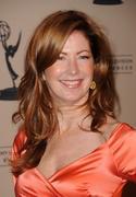 Dana Delany @ Television Academy Honors (2011-05-05)